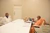 बलिया : सीएम योगी आदित्यनाथ से मिले MLC रविशंकर सिंह पप्पू, बढ़ी राजनीतिक हलचल