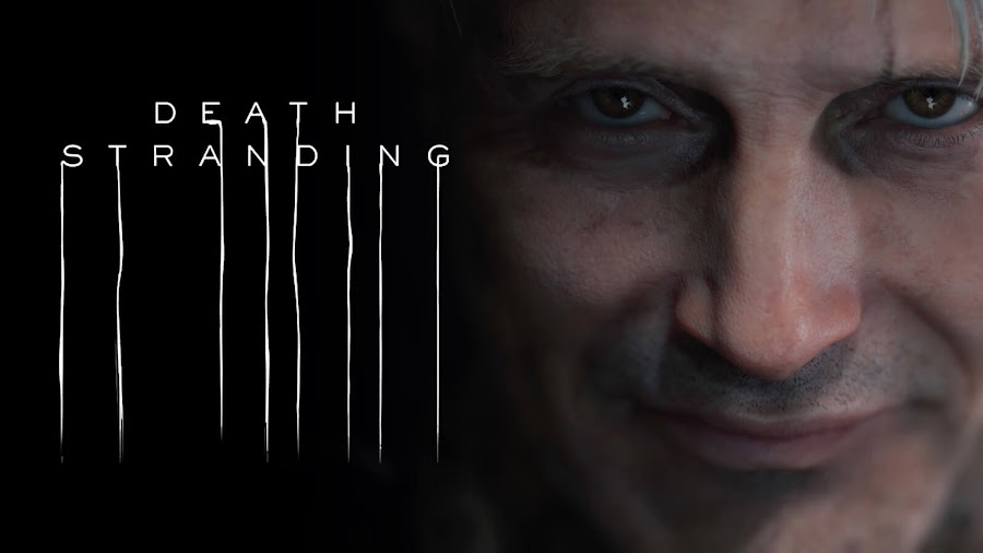 death stranding pc version release date summer 2020 kojima productions 505 games