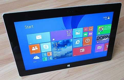 windows 10.iso 64 bit