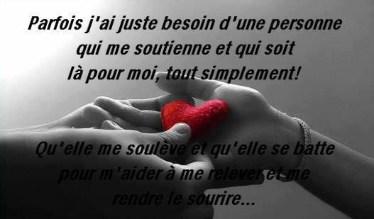 Phrases d'amour 2016