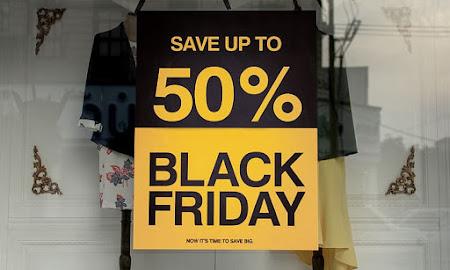 guia-de-compras-mejores-moviles-fin-de-semana-black-friday