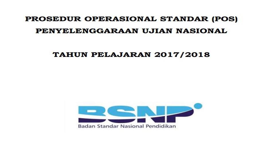 http://dapodikntt.blogspot.co.id/2018/01/prosedur-operasional-standar-pos.html