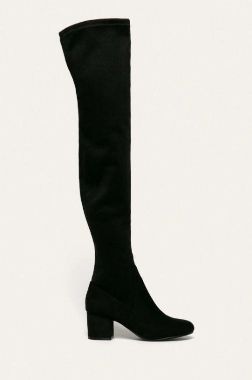 Columbia - Geaca dama alba groasa de iarna cu gluga