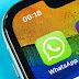Así puedes saber cuándo se conecta alguien a WhatsApp