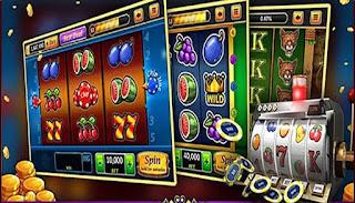 Pedoman Bermain Joker123 Di Situs Judi Slot ManiacSlot Online Terpercaya