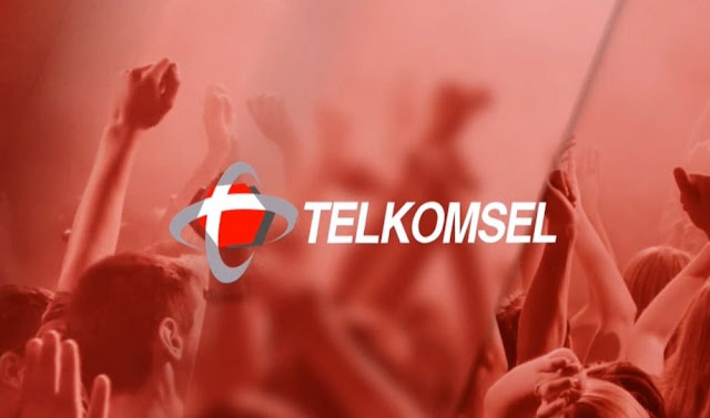 Paket Internet Murah Telkomsel 1 GB Rp 1500 untuk Belajar Online