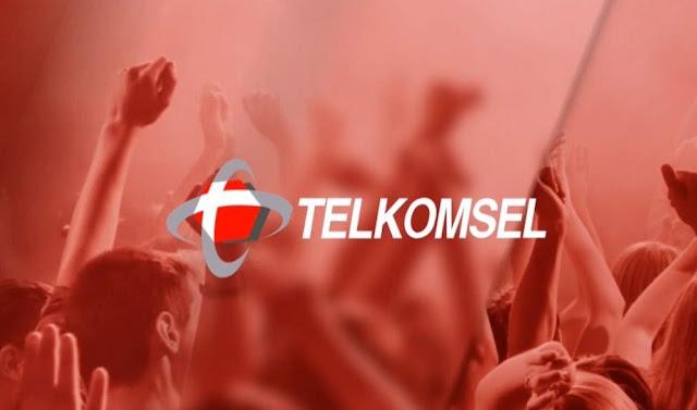 Promo Telkomsel Hari Ini 9 September 2020 60GB cuma 100 Ribu Surprise Deal