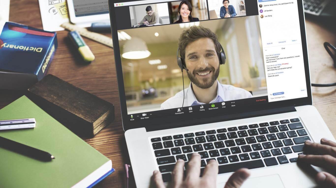skype-cambiar-fondo-videollamadas