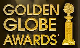 Palmarès Golden Globes 2016