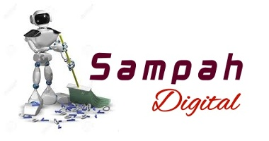 Sampah Digital