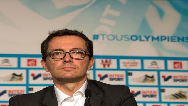 L'offre incroyable de l'OM pour cette révélation de Serie A refusée