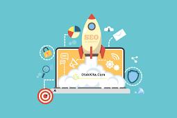 Tips Memilih Template Blog yang SEO Friendly