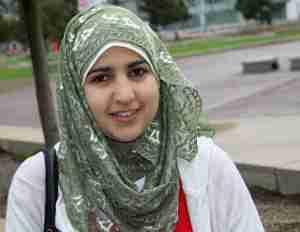 بنات سوريات للزواج بمصر بنات سوريا للزواج الجاد