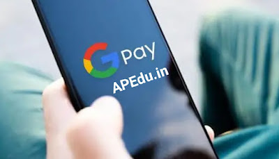 How To Make Fixed Deposits In Google Pay?  Description step by step.
