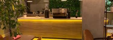 أسعار منيو وفروع ورقم نمق كافية namq cafe الرياض 2021