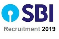 sbi recruitment, sbi recruitment 2018 notification, sbi recruitment 2018-19,sbi clerk apply online,sbi po apply online,sbi po 2019