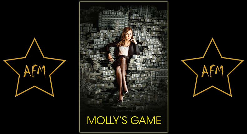 mollys-game-le-jeu-de-molly-le-grand-jeu