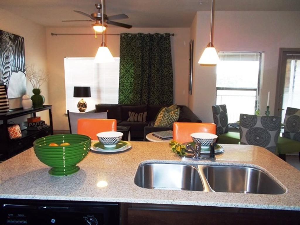 Excellent San Angelo Tx Apartments Interior Design Ideas Clesiryabchikinfo