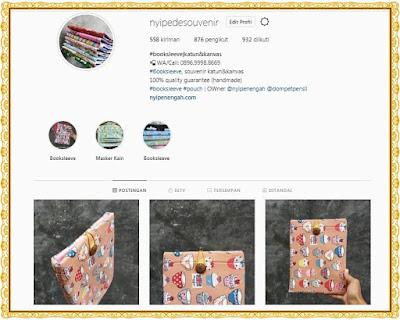 menghasilkan dari instagram menghasilkan uang dari instagram cara menghasilkan dari instagram menghasilkan duit dari instagram cara menghasilkan uang dari instagram bagaimana menghasilkan uang dari instagram cara menghasilkan duit dari instagram tips menghasilkan uang dari instagram menghasilkan uang dari foto instagram bisakah menghasilkan uang dari instagram menghasilkan uang dari like instagram cara menghasilkan uang dari akun instagram