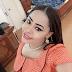 Fani Kayode's wife speaks on detention at Access Bank in Ekiti