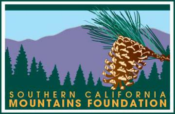Southern California Mountains Foundationn