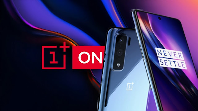 Oneplus Nord's -News Trends