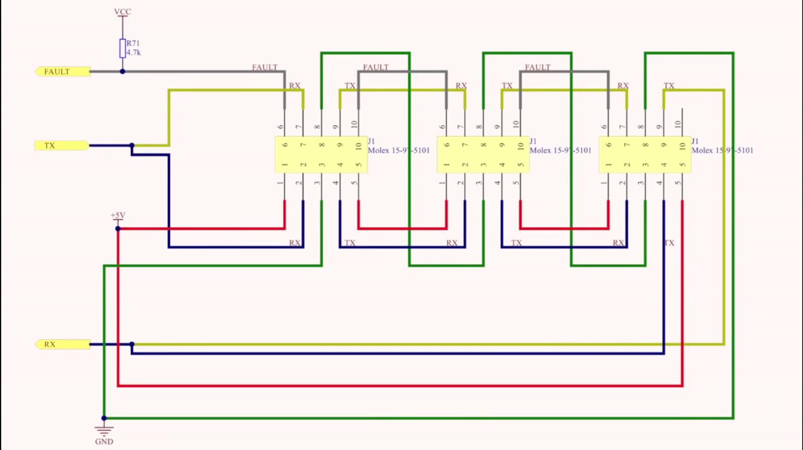 Groß Minutenmontage 2 Schaltplan Zeitgenössisch - Elektrische ...