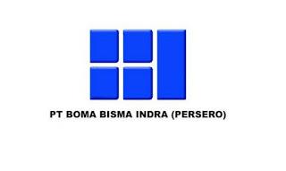 Lowongan Kerja BUMN PT Boma Bisma Indra (Persero) Tingkat SMK S1 Bulan Desember 2019
