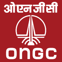 ONGC recruitment- 785 Asst. Executive Engineer, Officers, Chemist, Geologist Jobs in ONGC Apply Online By Jobcrack.online