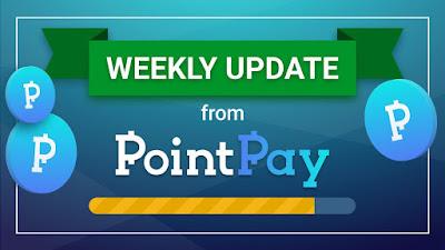 pointpay token