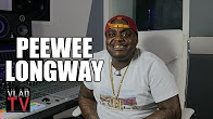 Peewee Longway