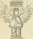Vijayadashami par nibandh