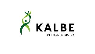 Lowongan Kerja PT Kalbe Farma Tbk