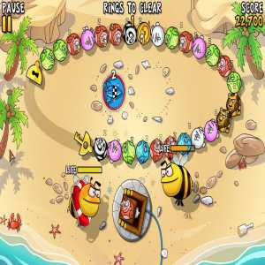 download crazy rings pc game full version free