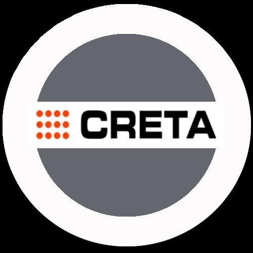 https://tvcreta.gr/live/