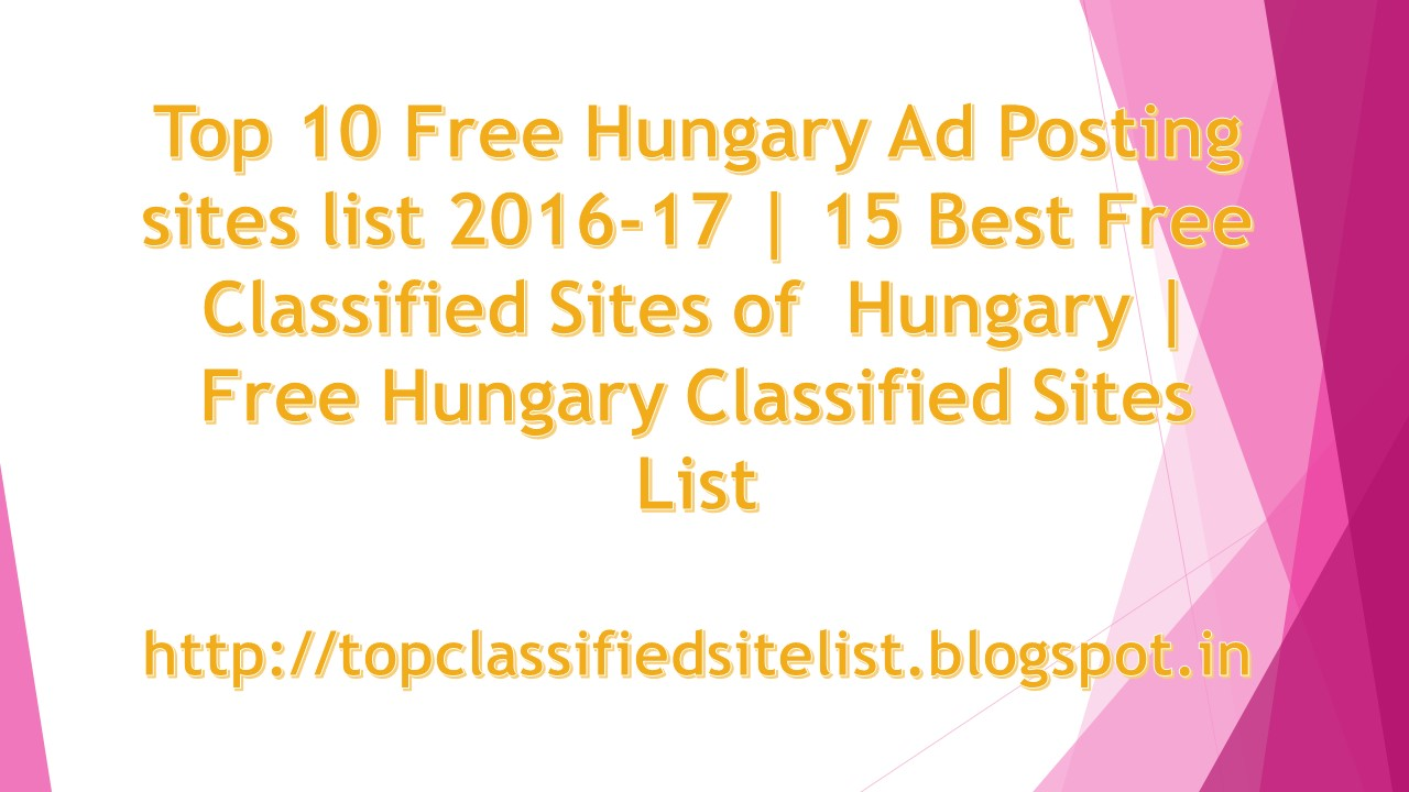 top classified site list of usa uk ad top cities of country