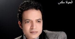 وفاة والد الفنان  طارق الشيخ يتصدر عناوين البحث في مصر