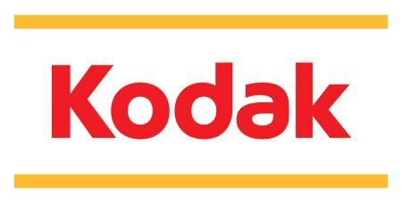 شركة كوداك