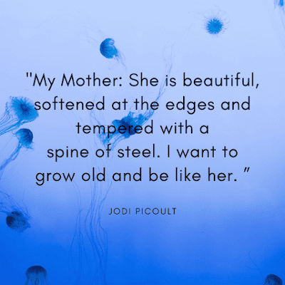 Happy Mothers Day Quotes with Image