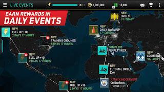 FIFA Mobile Soccer Mod APK