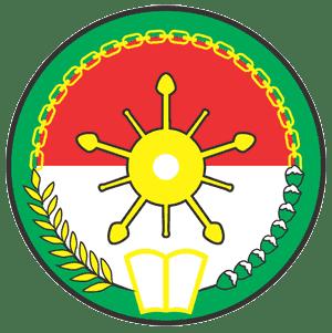 Logo Darma Wanita .png