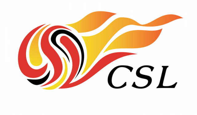 Liga Adicional - China - Campeonato Chinês para Brasfoot 2019
