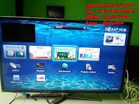 Jasa Service Samsung Gading Serpong Smart TV UA40ES6220M