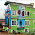 Why President Buhari's South-West Campaign Office In Ibadan Was Shut Down