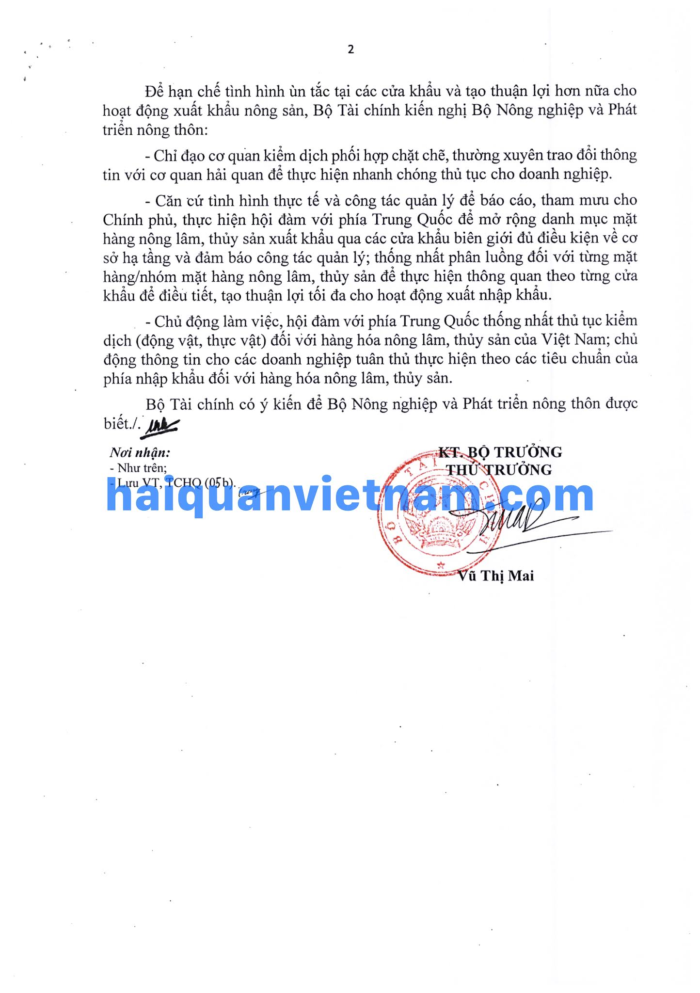 [Image: 210614_6338_BTC-TCHQ_haiquanvietnam_02.jpg]