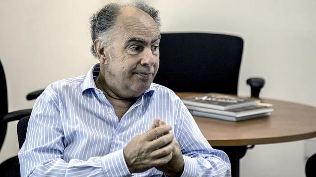 Murió el presidente del Inaes, Mario Cafiero, y todo el arco político lo recordó por su compromiso