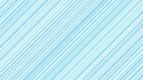 効果線が描かれた背景素材(スピード線斜め・色付き)