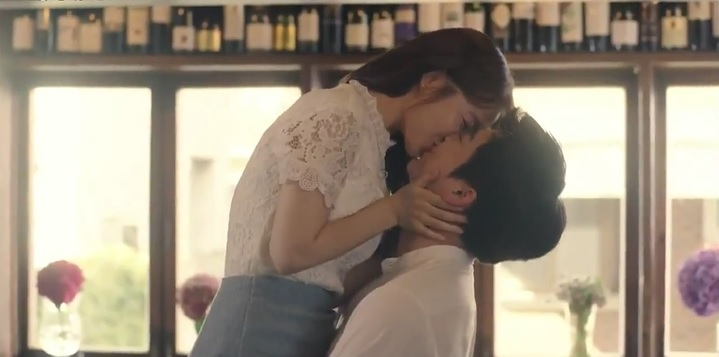 Seoul In Love Now Korean Drama Couple Jo Jung Suk 조정석