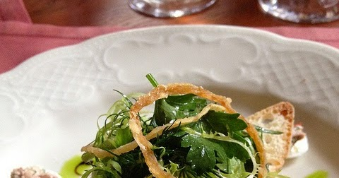 Street Food, Cuisine du Monde: Recette de salade russe ...