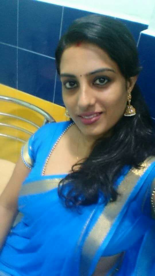 Kerala housewifes